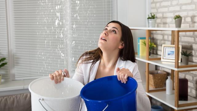 Tips Agar Lapisan Waterproofing Tidak Mudah Bocor